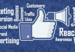 Facebook Marketing Service 臉書市場推廣服務 - Facebook Marketing Service 臉書市場推廣服務