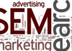 Search Engine Marketing(SEM) - Search Engine Marketing, SEM