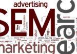 Search Engine Marketing(SEM) - Search Engine Marketing, SEM