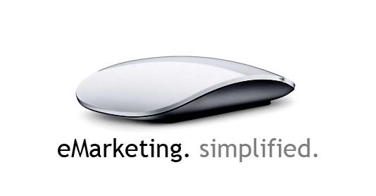 eMarketing, digital marketing